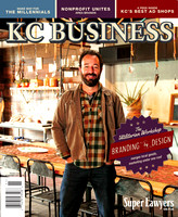 KC Business